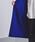 UNITED ARROWS(ユナイテッドアローズ)の「UBCS リバー スタンドVノーカラー コート19AW†(その他アウター)」|詳細画像