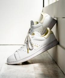 adidas(アディダス)のADIDAS 別注 STAN SMITH RECON / アディダス スタンスミス リコン(スニーカー)