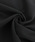 Primazel(プリマゼル)の「ウエストリボン付きフリルショルダーフロントタックワイドパンツオールインワン(つなぎ/オールインワン)」|詳細画像