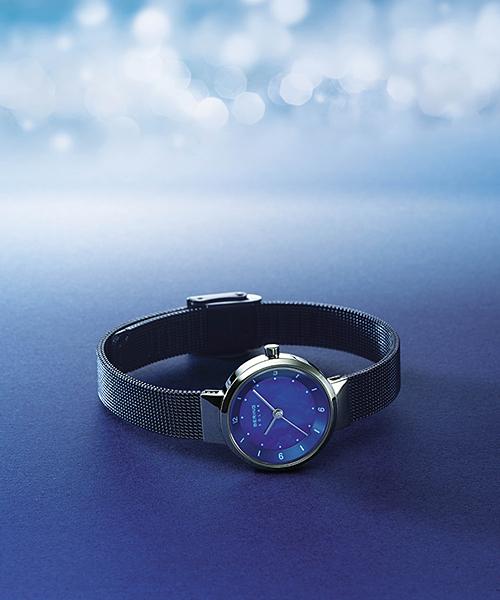 871610bef8 BERING / ベーリング Watch 14424-307(腕時計)|BERING(ベーリング ...
