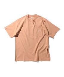 B:MING by BEAMS(ビーミングバイビームス)のDANTON × B:MING by BEAMS / 別注 ポケットTシャツ(Tシャツ/カットソー)