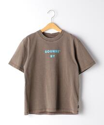 ★ARCH&LINE(アーチ&ライン)SOUNDS BY TEE