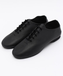 repetto(レペット)のJAZZ ,  SHOES / T013(その他シューズ)