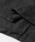 URBAN RESEARCH DOORS(アーバンリサーチドアーズ)の「ハードマンズリネンギャザーワンピース(ワンピース)」|詳細画像