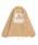 XLARGE(エクストララージ)の「EMBROIDERY OG COACHES JACKET(ブルゾン)」|詳細画像