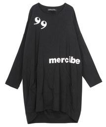 mercibeaucoup,(メルシーボークー)のB:カンマちゃんソー(ワンピース)
