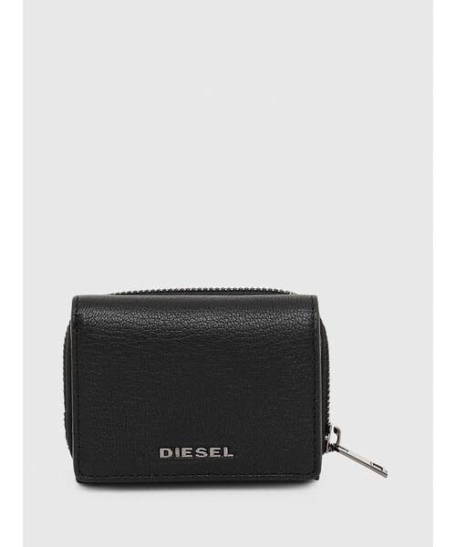 メンズ ディーゼル 財布
