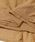 URBAN RESEARCH DOORS(アーバンリサーチドアーズ)の「コットンギャザーワンピース(ワンピース)」|詳細画像
