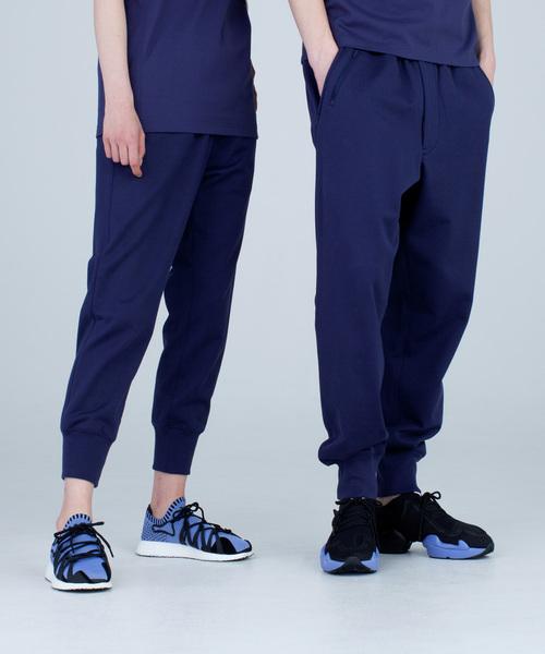 2019年新作入荷 U Y-3 CLASSIC CUFF CUFF CLASSIC PANTS(パンツ)|Y-3(ワイスリー)のファッション通販, 本真珠専門店 パールCafe:450eaea7 --- annas-welt.de
