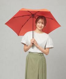 <U-DAY> RE:PET 折りたたみ傘