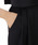 AIMER(エメ)の「【WEB限定】ワイドパンツオールインワン / 結婚式・2次会・パーティードレス(ドレス)」 詳細画像