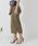 LADYMADE(レディメイド)の「アシメラッフルスカート(スカート)」|詳細画像
