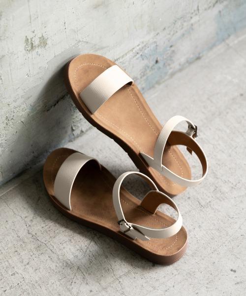 Details about  /LOWRYS FARM Sandals 2200051773023