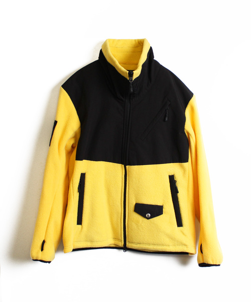 超人気 Schott/ショット/FLEECE RIDERS/フリース ライダース(ブルゾン)|schott(ショット)のファッション通販, Chanter feu シャンテフゥ:f083e05d --- affiliatehacking.eu.org