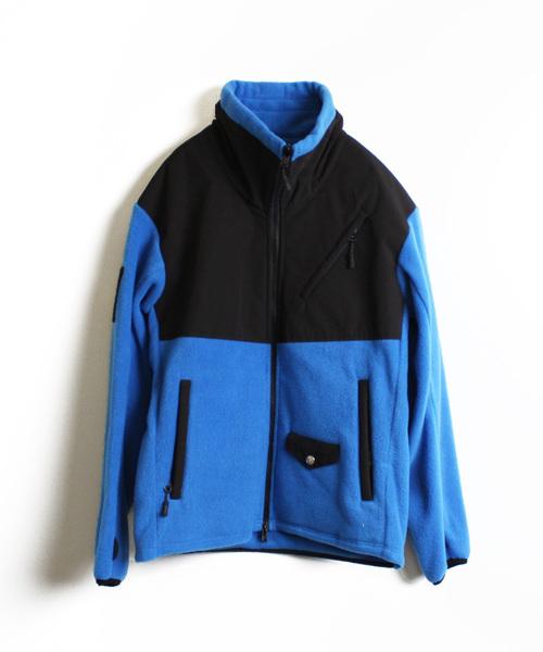 人気が高い Schott/ショット/FLEECE RIDERS/フリース ライダース(ブルゾン)|schott(ショット)のファッション通販, スマホケース雑貨のアージー:2414a334 --- rise-of-the-knights.de