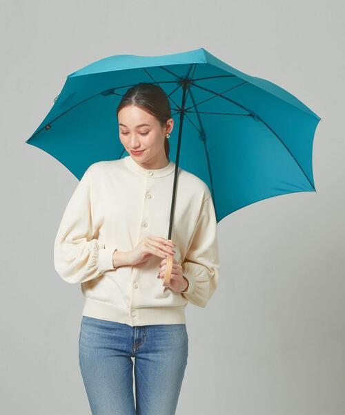 <U-DAY> RE:PET 長傘