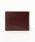 ETTINGER(エッティンガー)の「ETTINGER / ブライドルレザー 2つ折りコインウォレット(財布)」|詳細画像