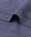 URBAN RESEARCH(アーバンリサーチ)の「ポンチルーズプルオーバーパーカー(パーカー)」|詳細画像