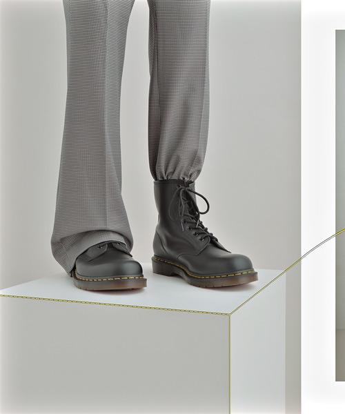 Dr.Martens / ドクターマーチン 1460 8EYEBOOT SHOE 8ホール シューズ ブーツ