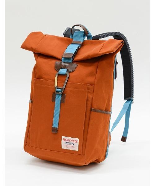 激安商品 LINK(バックパック/リュック)|master-piece(マスターピース)のファッション通販, AGATELABEL アガートレーベル:e759162a --- arguciaweb.com