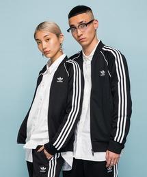 adidas(アディダス)のトラックトップ [SST TRACK TOP] アディダスオリジナルス ジャージ(ジャージ)