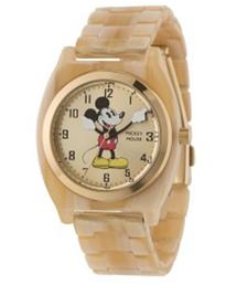 Disney Watch ディズニーウォッチ ミッキー(腕時計)