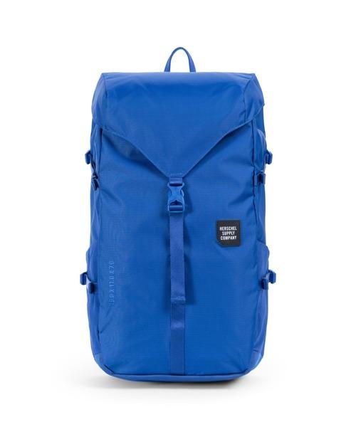 人気大割引 【セール】Barlow Backpack | Large/ Deep/ | Ultramarine(バックパック/リュック) Backpack|Herschel Supply(ハーシェルサプライ)のファッション通販, 二見町:2c484fd4 --- wm2018-infos.de