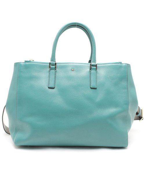 【公式ショップ】 2WAYバッグ, 寝具のくつろぎショップさのや 8e7160a6