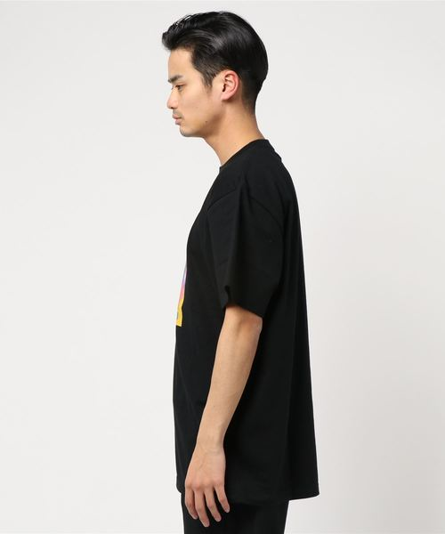 【Dunno/ダノウ】 S.M.W.2 Tee/Tシャツ