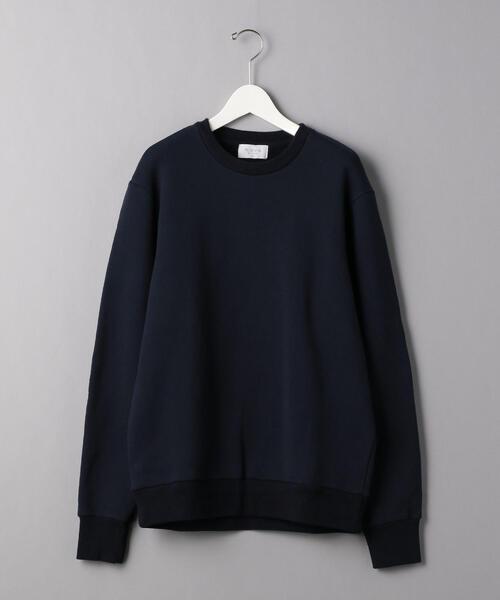 第一ネット <FLISTFIA> C UNITED/W SWEAT/スウェット(スウェット) BEAUTY&YOUTH|FLISTFIA(フリストフィア)のファッション通販, K-ONE SHOP:b8ec2345 --- 5613dcaibao.eu.org