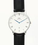 Daniel Wellington | 【Daniel Wellington】DAPPER 38mm(腕時計)