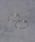 UNITED ARROWS(ユナイテッドアローズ)の「UBMF ミディアム フープ イヤリング(イヤリング(両耳用))」|ゴールド