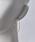 UNITED ARROWS(ユナイテッドアローズ)の「UBMF ミディアム フープ イヤリング(イヤリング(両耳用))」|詳細画像