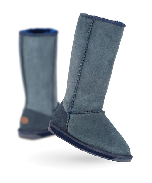 【お取り寄せ】 STINGER EMU HI(ブーツ) Australia,EMU|EMU Australia(エミューオーストラリア)のファッション通販, 有限会社津口ファーム:48f8f99b --- kredo24.ru