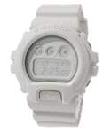 G-SHOCK | 【G-SHOCK】casio Solid Colors [DW-6900WW-7JF](腕時計)