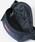 MILKFED.(ミルクフェド)の「【定番】TOP LOGO FANNY PACK(ボディバッグ/ウエストポーチ)」|詳細画像