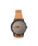 queite(ケイト)の「ミニマルデザイン腕時計(腕時計)」|詳細画像