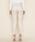 MARIEBELLE JEAN(マリベルジーン)の「MARIEBELLE JEAN スリムトラウザー リネンストレッチカラーパンツ BELLINI(ベリーニ)/33181005(スラックス)」 詳細画像