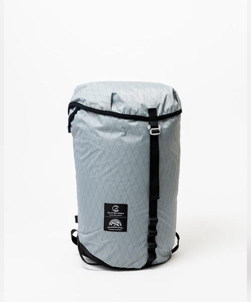 お手頃価格 The Back Pack Pack #002 Packable(バックパック/リュック) 3rd The 3rd eye eye chakra(ザサードアイチャクラ)のファッション通販, ミゾベチョウ:a37cc8c2 --- 888tattoo.eu.org