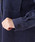 Discoat(ディスコート)の「コーデュロイCPOジャケット(ミリタリージャケット)」|詳細画像