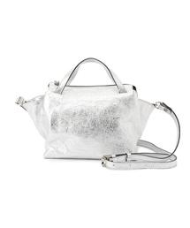 GIANNI CHIARINI(ジャンニ・キャリーニ)のGIANNI CHIARINI / ショルダー付きバッグ(ショルダーバッグ)