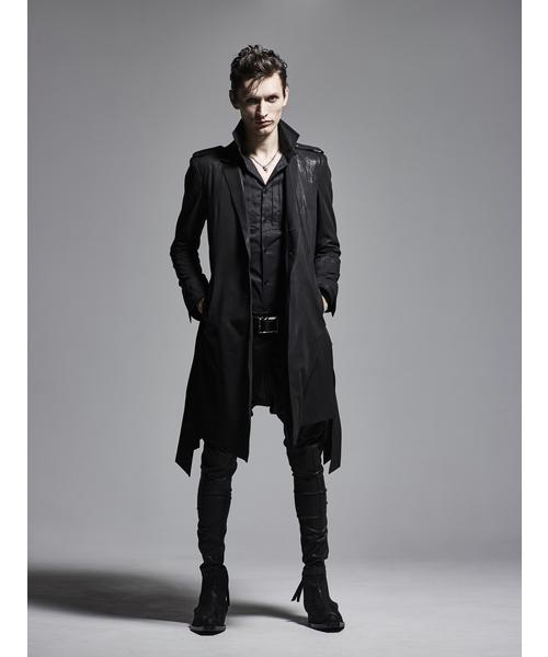 無料配達 FlairJacket(テーラードジャケット)|kiryuyrik(キリュウキリュウ)のファッション通販, OAフォレスト:6862eb80 --- skoda-tmn.ru