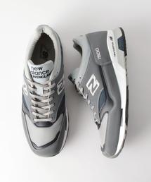 <New Balance(ニューバランス)> M1500 UK/スニーカー