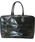 DECADE(ディケイド)の「アンティックホースレザー・ブリーフバッグ DECADE(No-01050) ビジネス Antique Horse Leather Brief Bag(ビジネスバッグ)」|詳細画像