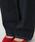 kutir(クティール)の「【低身長向けXSサイズあり】ハイウエストストレートデニムパンツ(デニムパンツ)」|詳細画像
