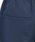 COLLAGE GALLARDAGALANTE(コラージュガリャルダガランテ)の「TRテーパードパンツ(パンツ)」 詳細画像