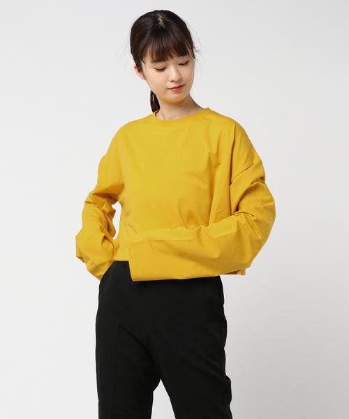 AM short cloth