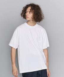 <MINE> USA 6.5 TEE/Tシャツ