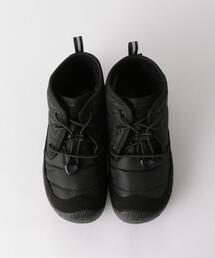 ★<KEEN(キーン)>  ハウザー ツー チャッカ WP ブーツ 17cm <br>-23.5cm <br>