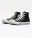 CONVERSE | CONVERSE LEA ALL STAR HI(スニーカー)